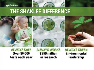 The-Shaklee-Difference2-720x540