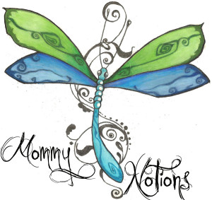 Mommy Notions