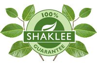 Shaklee-Guarantee