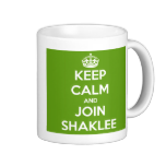 Shaklee Membership    ….    day 28