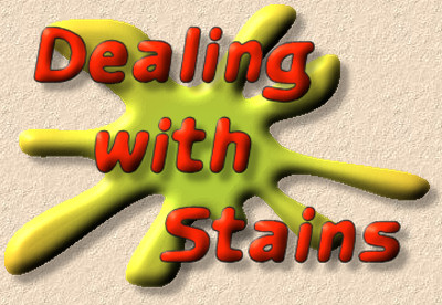 stains_2012